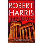 【预订】Imperium A Novel of Ancient Rome