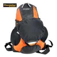 ONEPOLAR 极地户外包户外登山双肩背包骑行包 徒步旅行包 1396 容量25L
