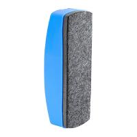 晨光(M&G)白板擦绒面画板擦黑板擦粉笔擦磁性白板擦办公会议用品