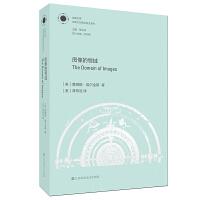 凤凰文库视觉文化理论研究系列-图像的领域