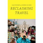 【预订】Reclaiming Travel