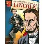 【预订】The Assassination of Abraham Lincoln