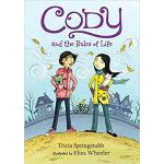 【预订】Cody and the Rules of Life 9780763679200