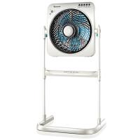 赛亿(Shinee)遥控电风扇/升降转页扇/落地式换气鸿运风扇KYTS30-6A