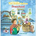 【预订】The Night Before Preschool 9780399542282