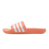 Adidas阿迪达斯 女鞋 运动沙滩拖鞋休闲凉拖鞋 B43528