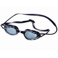 大视野泳镜防雾防水防紫外游泳镜/男女 游泳潜水必备