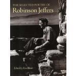 【预订】The Selected Poetry of Robinson Jeffers