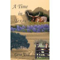 【�A�】A Time in Texas