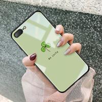 抹茶绿苹果8plus手机壳iphonex女款xs max潮牌7plus网红ip7清新x水果iPhonexr绿色xmax