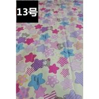 棉单人被套120x150cm215被罩180秋冬200单件1米5儿童1.2 1.5m床k 200x200cm 单件套