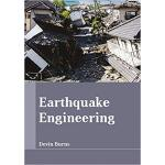 【预订】Earthquake Engineering 9781635490909