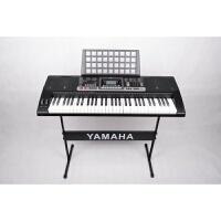 电子琴架61键54键通用Z型2.5琴架美科永美新韵通用升降琴架