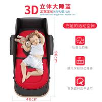 婴儿推车可坐可躺轻便折叠高景观避震儿童宝宝手推车婴儿车YW179