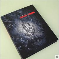 [现货]英文原版 Art of Evolve 进化 游戏艺术设定集画册 PS4 XBOXONE
