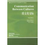 当代国外语言学与应用语言学文库:跨文化交际(英文版) Larry A.Samovar,Richard E.Porter