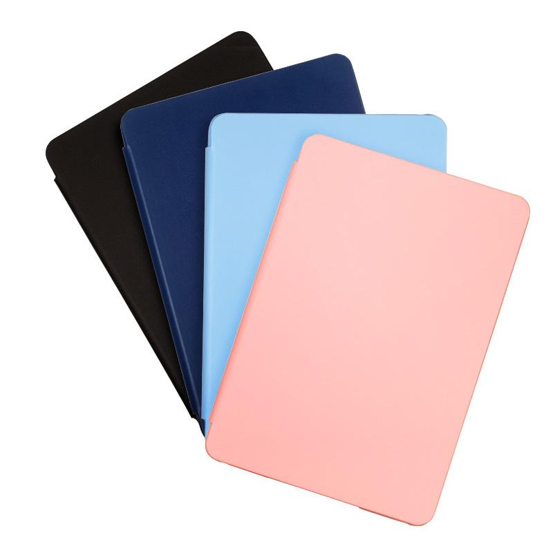 亚马逊kindle paperwhite 4(第十代)电子书保护套皮套壳nupro尾货
