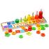 [当当自营]TOPBRIGHT特宝儿 数学感官趣味甜甜圈宝宝玩具 6540
