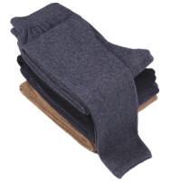 羊毛裤女秋冬季女士修身薄款保暖羊绒裤显瘦贴身打底裤毛线裤衬裤
