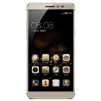 3+32G高配版 Coolpad/酷派 A8-930锋尚MAX 移动/联通/电信 全网通4G版 手机