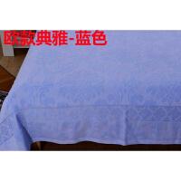 老式毛巾被全棉单人夏被纯棉空调被夏凉被双人午睡毛巾毯床单定制 1.95米x2.3米 双人加大