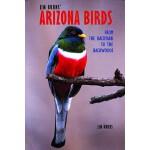 【预订】Jim Burns' Arizona Birds: From the Backyard to the Back