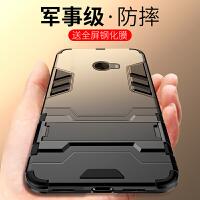 小米note3手机壳note2防摔保护套个性创意全包硅胶软磨砂硬壳潮男