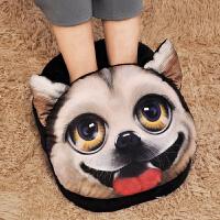 暖脚宝冬天暖脚神器充电女宿舍床上睡觉用加热捂脚垫办公室电暖鞋