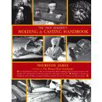 【预订】The Prop Builderas Molding & Casting Handbook