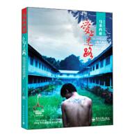 【二手书8成新】行摄的灵魂 马来西亚:爱上迷路(全彩 吴志伟 电子工业出版社