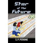 【预订】Star of the Future