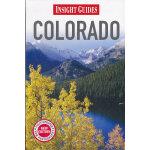 Colorado(ISBN=9789812823700) 英文原版