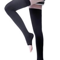 瘦腿袜美腿塑形春秋冬款连裤袜压力裤女打底光腿丝袜神器