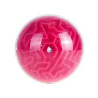 �和���意玩具 球形迷�m球 ��意�p�航�褐橇��^�P�和�玩具生日�Y物 均�a