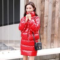 2018冬季新款两件套短裙时尚套装矮个子女装服潮时尚