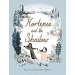 【预订】Hortense and the Shadow 9780316440790