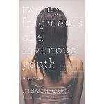 TWENTY FRAGMENTS/(ISBN=9780307389381) 英文原版