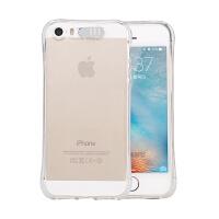iPhone5s�黼��W手�C�ぬO果5�l光保�o套se��性�W光外男女款潮日�n