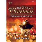 【预订】The Glory of Christmas: Celebrating Christ's Birth