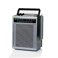 熊猫复读机录音机U盘英语磁带机教师教学用多功能收录机老式单放