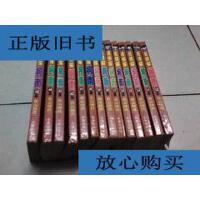 [二手旧书9成新]漫画:名侦探柯南.31.32.33.34.35.37.38.39.40.4