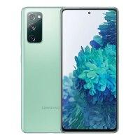 三星Galaxy S20 FE 5G(SM-G7810)骁龙865 游戏手机 拍照手机 全网通5G