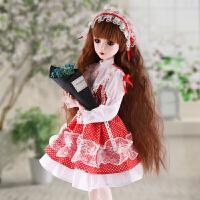 叶罗丽娃娃的衣服精梦夜萝莉仙子服饰夏装裙子改妆裙连衣裙