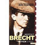 【预订】Brecht On Film & Radio 9780413725004