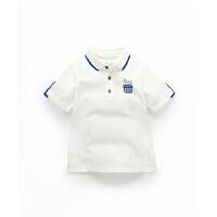 菲宝贝 GAFFEY KITTY 儿童T恤夏装新款GKA3015
