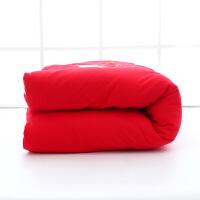 厚保暖被子包巾可脱胆 婴儿抱被包被春秋冬季初生宝宝用品