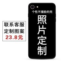 动漫夏目友人帐华为nova2/3i/3e/p20 pro/荣耀8x手机壳磨砂黑壳软