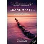【预订】Grandmaster