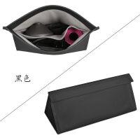 适用于戴森吹风机收纳包dyson旅行整理盒便携套HD01电吹风机风筒防泼水收纳袋箱戴森吹风机收纳盒
