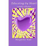 【预订】Educating by Heart